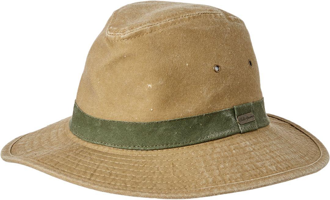 ddb229f5557548 Field & Stream Men's Tri-Color Safari Hat | Field & Stream