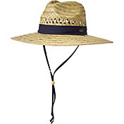 482bbe4f5845c Field   Stream Men s Evershade Lifeguard Hat