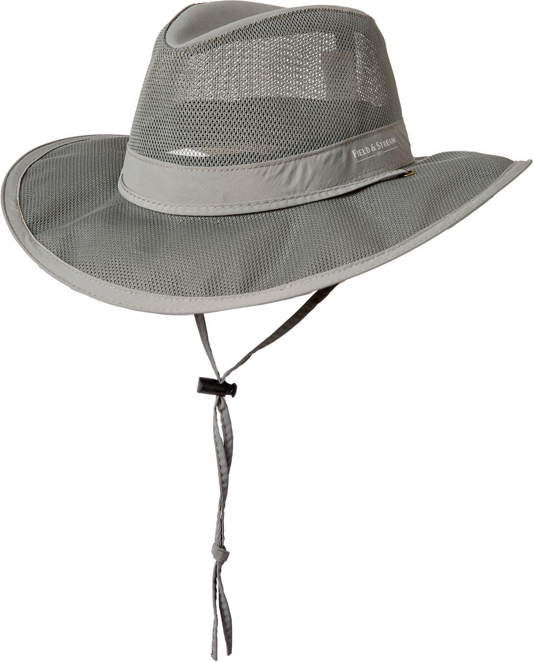 a90f9171ed13b8 Field & Stream Men's Evershade Safari Hat | Field & Stream
