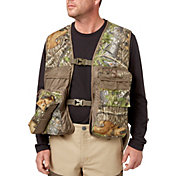 Field & Stream Every Hunt Turkey Vest