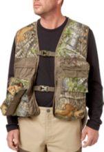 690265239d038 Field & Stream Every Hunt Turkey Vest. Mossy Oak Obsession