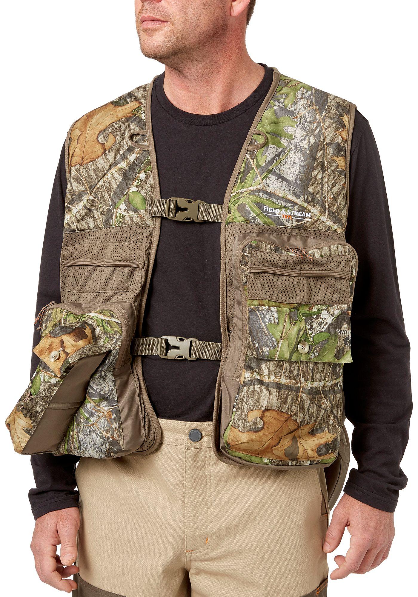 Field & Stream Every Hunt Turkey Vest