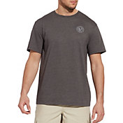 Field & Stream Men's Regional Graphic T-Shirt
