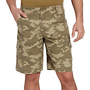 Clothing, Shoes & Accessories Under Armour Loose Men Green Shorts Webber Xl Without Return