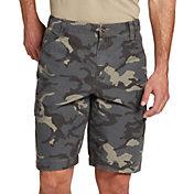 Field & Stream Men's Signature Cargo Short (Regular and Big & Tall)
