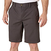 Field & Stream Men's Signature Utility Shorts