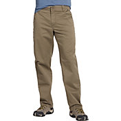 Field & Stream Men's Stretch Utility Pants