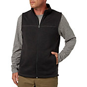 Field & Stream Men's Fleece Sweater Vest