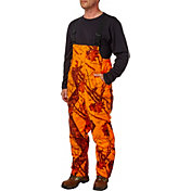 Blaze Orange Hunting Clothing | Best Price Guarantee at DICK'S