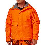 Field & Stream Men's True Pursuit Insulated Hunting Jacket