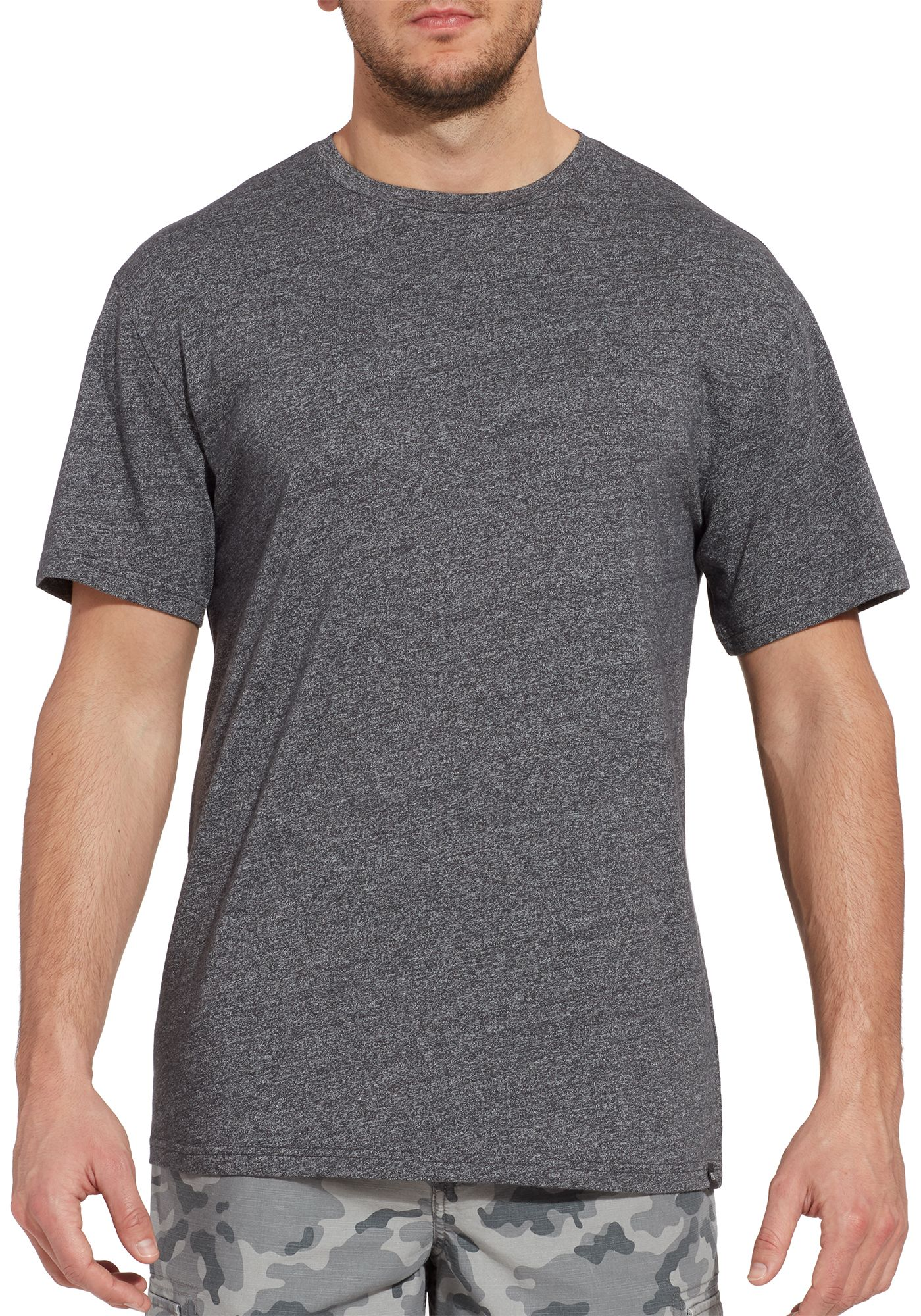 Field & Stream Men's Everyday T-Shirt