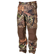 Field & Stream Men's Every Hunt Agility Pants