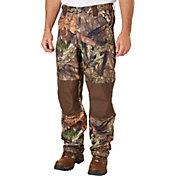Field & Stream Men's Every Hunt Agility Pants