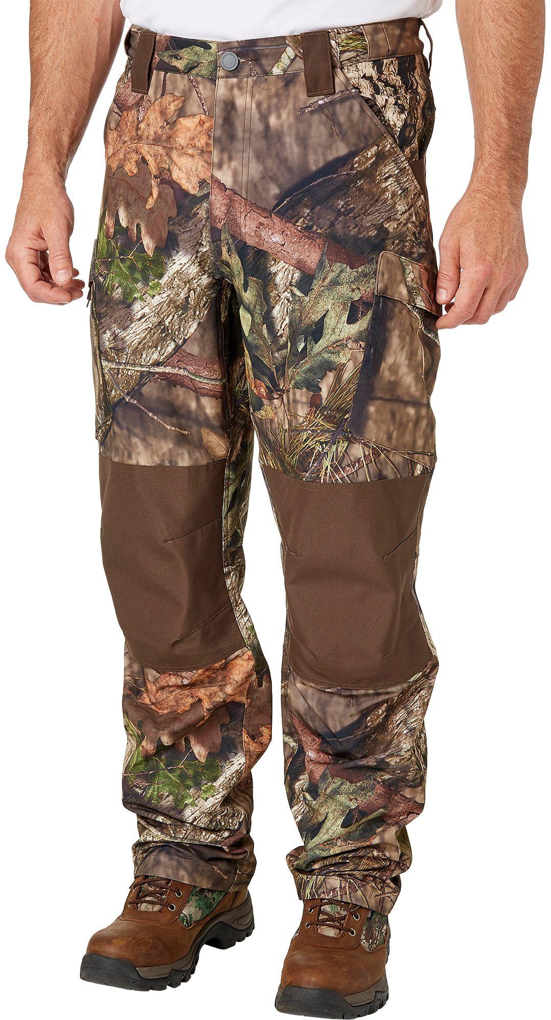 ef0e306bba35c Field & Stream Men's Every Hunt Agility Pants | Field & Stream