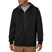 Field & Stream Men's Washed Full Zip Fleece Hoodie