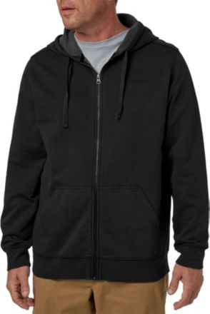2de39382317e7 Men's Fleece Jackets & Sweaters | Best Price Guarantee at DICK'S