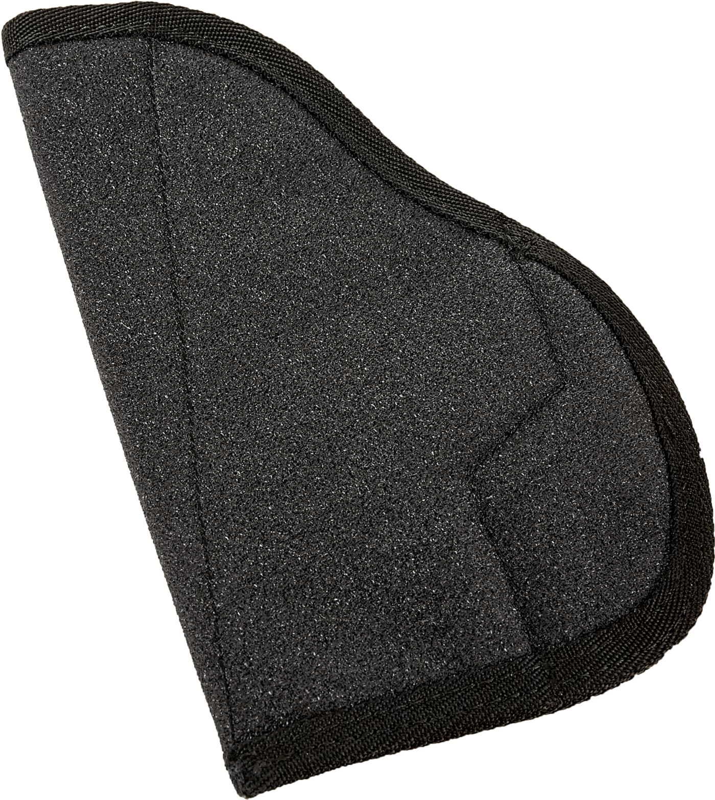 Field & Stream Black Shield Dura-Grip Concealed Carry Holster