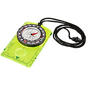 Field & Stream Deluxe Map Compass
