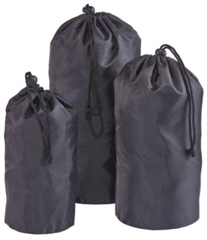 Field Stream Ditty Bag