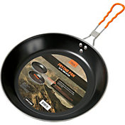 Field & Stream Frying Pan