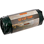 Field & Stream 10' x 12' Tarp