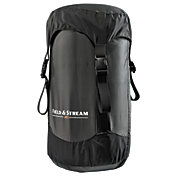 Field & Stream 30L Compression Sack