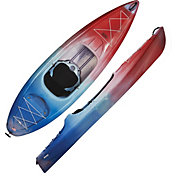 Field & Stream Blade Kayak