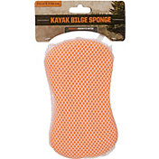 Field & Stream Kayak Bilge Sponge