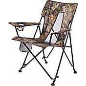 Field & Stream All Terrain Camp Chair
