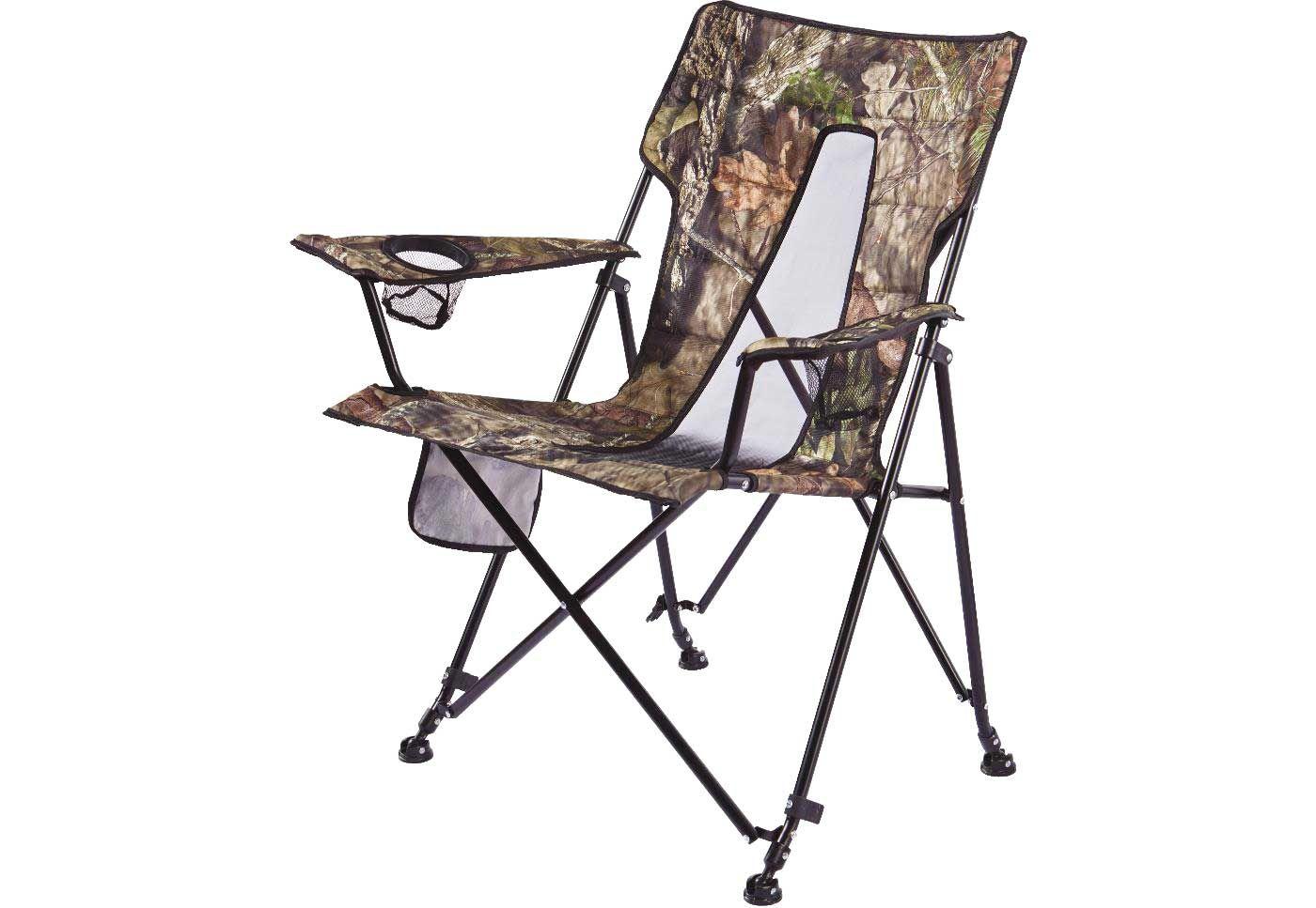 Field & Stream All Terrain Camp Chair