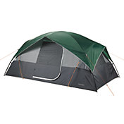 Product Image Field Stream Cross Vent 8 Person Tent
