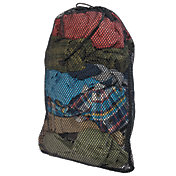 Field & Stream Heavy Mesh Dunk Bag