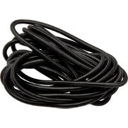 Field & Stream Stretch Cord Replacement