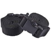 Field Stream Sleeping Bag Straps