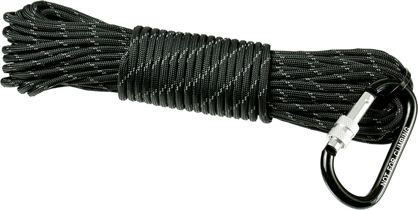 Field & Stream 1100 Paracord 100-Feet