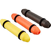 Field & Stream Rod Floater- 3-Pack