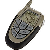Field & Stream Remote Digital Thermometer Gauge
