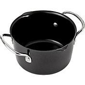 Field & Stream Sauce and Bean Pot