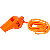 Field & Stream Safety Whistle