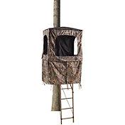 Ladder Stands Treestands For Deer Hunting Field Amp Stream
