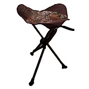 Field & Stream Tripod Hunting Stool
