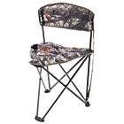 Hunting Chairs & Seats