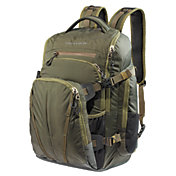 Field & Stream Travel Pack