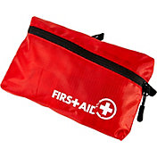 Field & Stream First Aid Kit 2.0