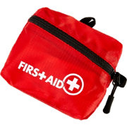 Field & Stream First Aid Kit 1.0