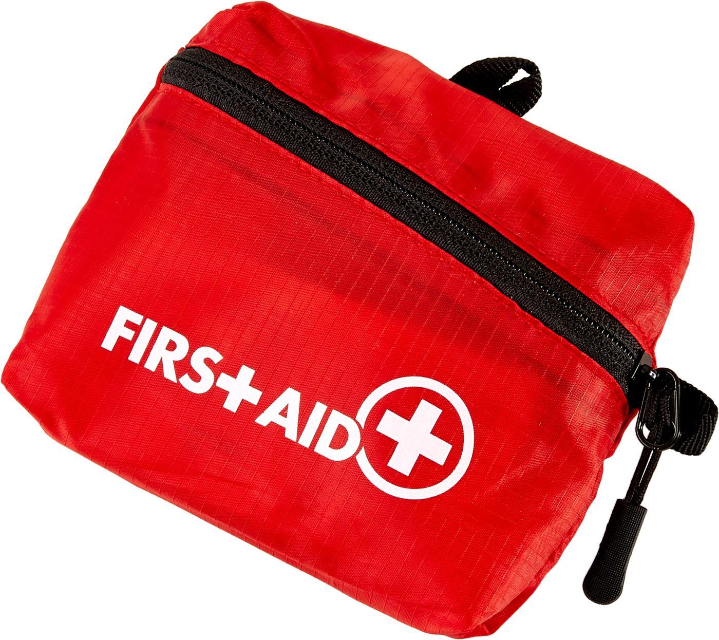Field & Stream First Aid Kit 1.0