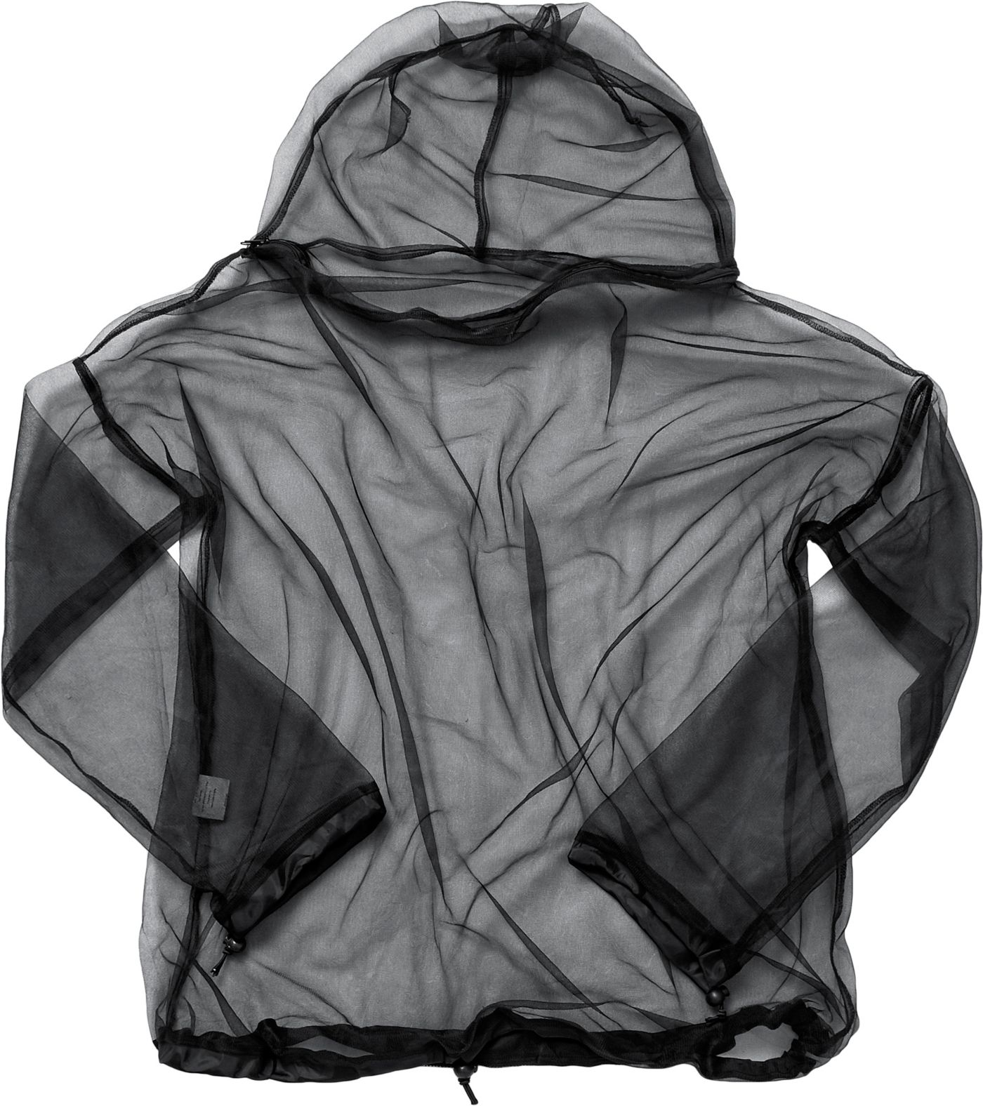 Field & Stream No-See-Um Suit L/XL