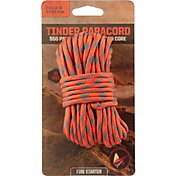 Field & Stream Tinder Paracord