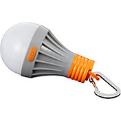 Field & Stream LED Tent Bulb 1.0