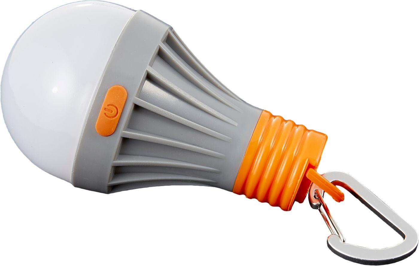 Field & Stream LED Tent Bulb 1.0